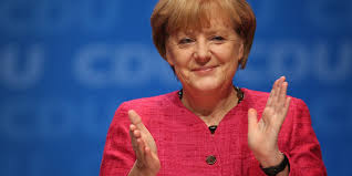 Germany grants Nigeria $200m facility for power sector