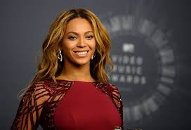 Beyonce becomes  most GRAMMY-nominated woman in history!