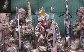 Cameroon recruiting 20,000 troops to fight BOko Haram