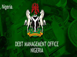 FG to plans to source more funds from domestic debt market