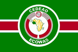 ECOWAS to replace resident permit  with biometric identity card