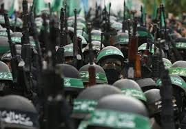 EU court says Hamas should be removed from terror list