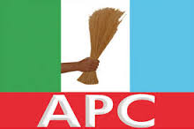 APC alleges FG plans to intimidate opposition ahead of 2015