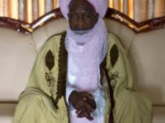 Insurgency: Jubilation in Mubi as Emir returns