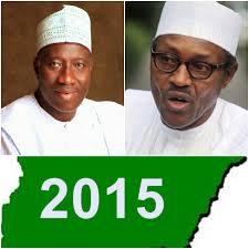 Again, Buhari refuses to participate in pre-election debate