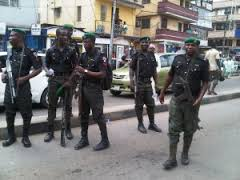 APC raises alarm over police siege to Garuba Shehu's residence