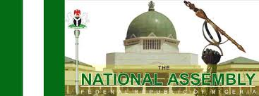 National Assembly passes N7.4 trillion for 2017 budget