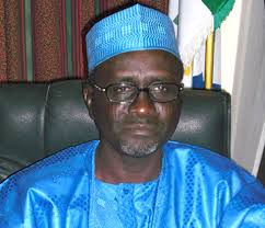 Shekarau, 3 others detained over alleged N950m scam