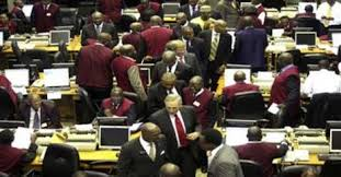 Unity Bank,Seplat,Sterling Bank, Others To Join NSE 30