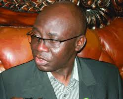 Why Buhari is Likely To Lose to Jonathan In 2015 –Pastor Bakare Reveals