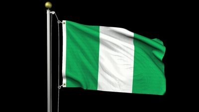 Nigeria and issue-based campaign