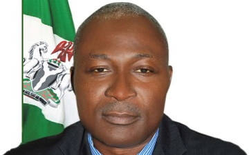 BPE says Nigeria requires $113b in 6 years to develop 3 key sectors