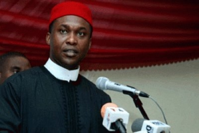 FG fires 187 aviation workers