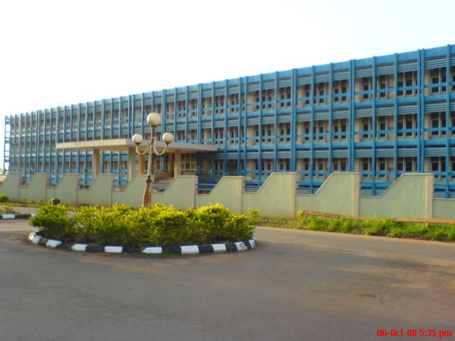 UNN to set up sports academy for South East