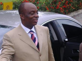Oyedepo: Winners Church now has six million members