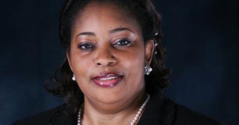 Skye Bank names Onwughalu as interim MD for Mainstreet Bank