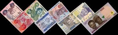Naira slumps to record N183.05 to dollar