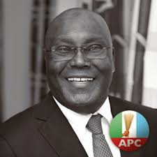 2019: I'll be fair and just to all in appointments if elected president:  Atiku