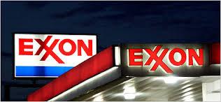 Oil spill: Akwa Ibom monarch demands $100m compensation from ExxonMobil