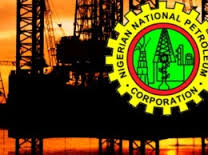 PH, Warri, Kaduna refineries resume next month: NNPC