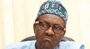 Buhari: Where is the integrity?