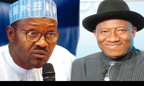 Presidential debate for Jonathan, Buhari, others hold Jan 28