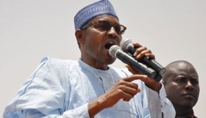 Buhari needs us more than we need him