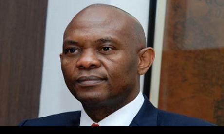 Elemelu pumps $100 m into African entrepreneurship programme