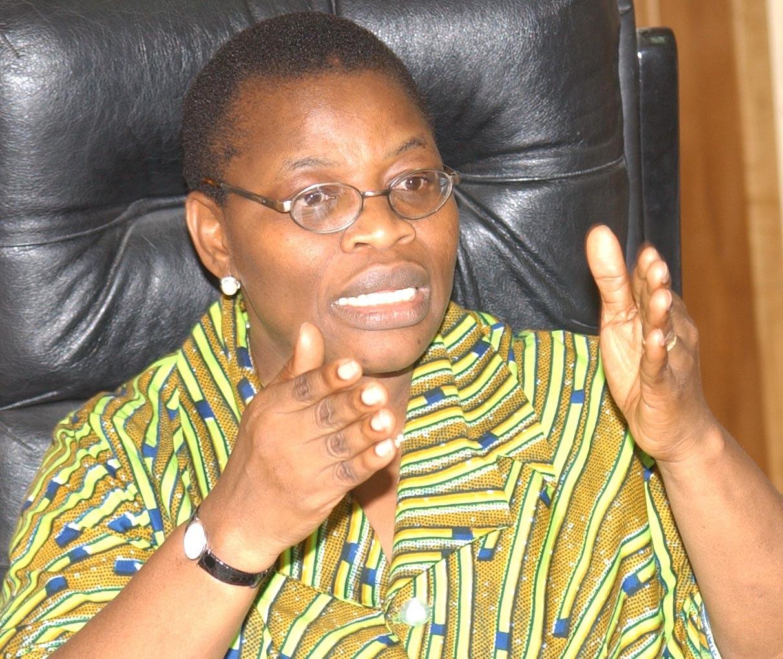 Soludo vs Okonjo-Iweala: Ezekwesili wades in the fray