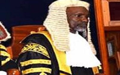 242 election tribunal members to be sworn in on Tuesday