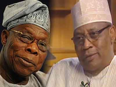 How IBB displaced Obasanjo in Aso Rock: Security expert