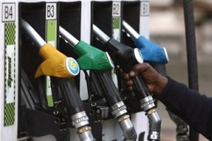 FG reduces price of petrol by N10 per litre