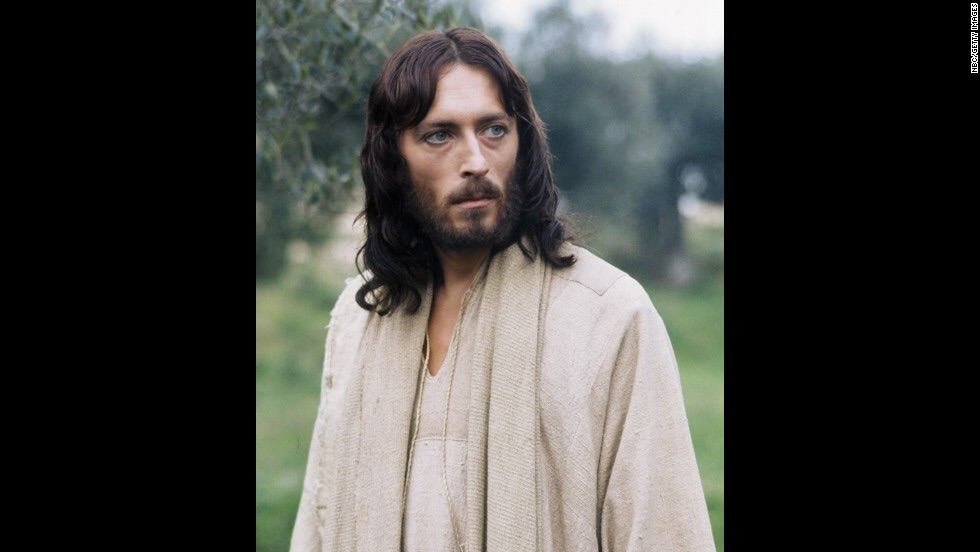 Five things you didn't know about Jesus