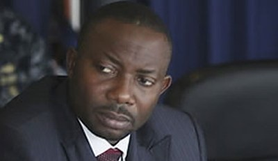 NIMASA gives APC 3 days to retract allegations