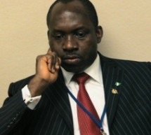 Jonathan went off mark on missing N30t, by Chukwuma Charles Soludo