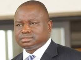 Enugu PDP guber ticket: Court shifts judgment on Senator Eze case till Friday
