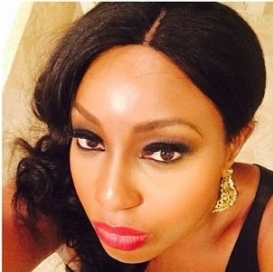 Why President Jonathan deserves re-election: Rita Dominic
