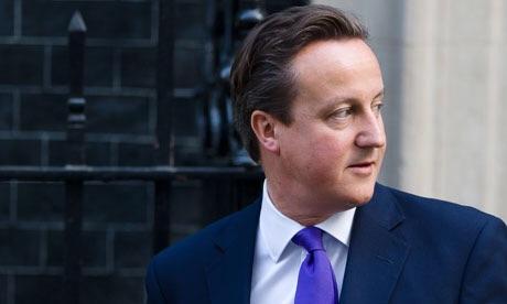 UK adopts new anti-corruption plan