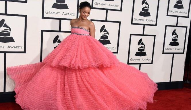Rihanna, Chris Brown still not on speaking terms