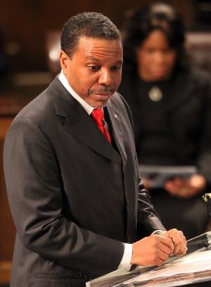 Pastor asks for donations to buy $65m jet