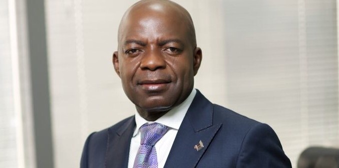 Alex Otti, Abia APGA  gov'ship candidate, escapes assasination