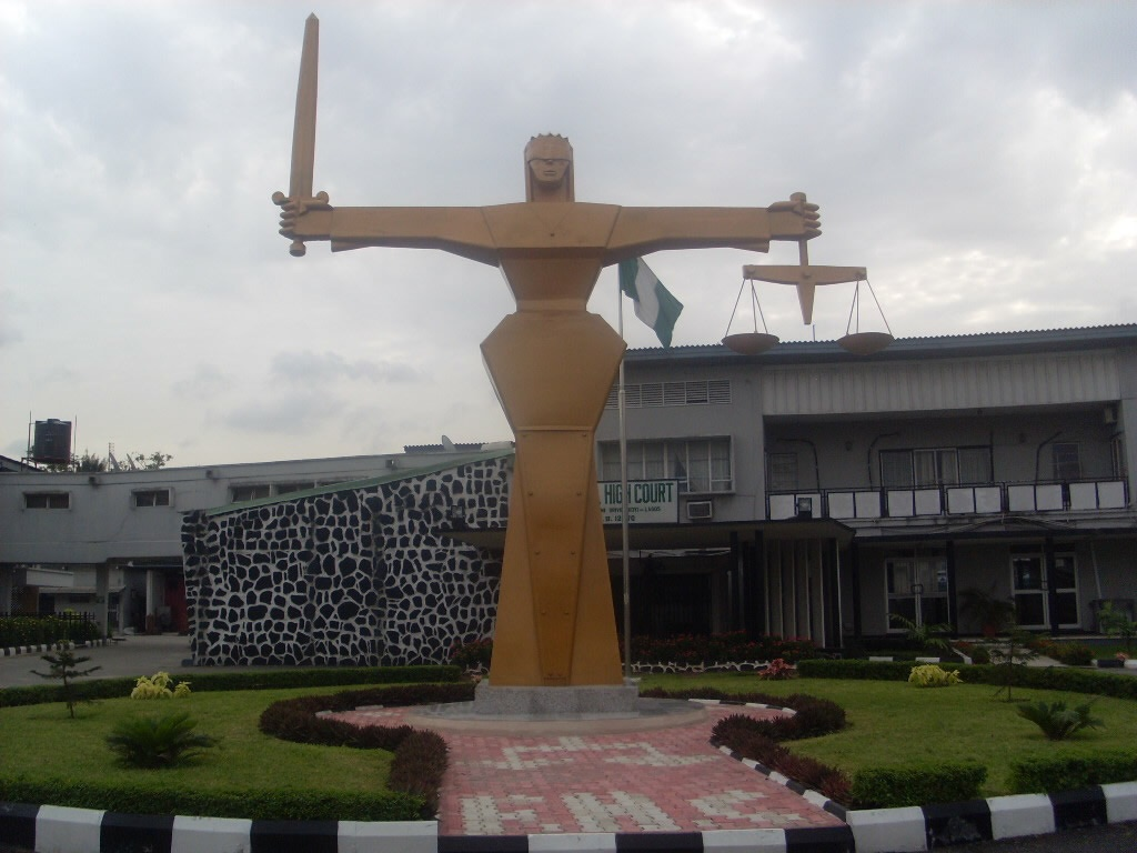 Court voids restrictions to movement  during monthly environmental exercise in Lagos