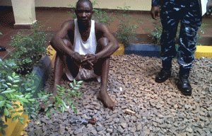 Man,24, allegedly rapes girlfriend to death