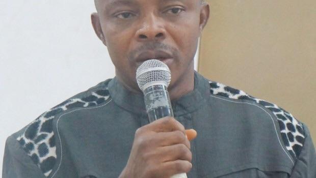 Ajaero elected factional president of NLC
