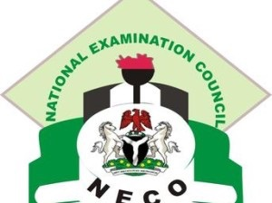 NECO postpones 2015 common entrance exam