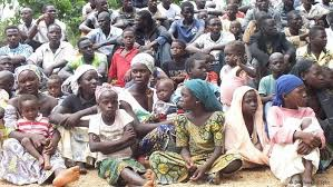 Japan grants N750 m through UNICEF for life-saving interventions in North East