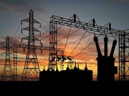 German group to invest $1b in Nigeria's power sector