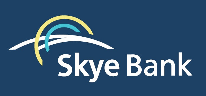 Skye Bank issues N100b commercial papers