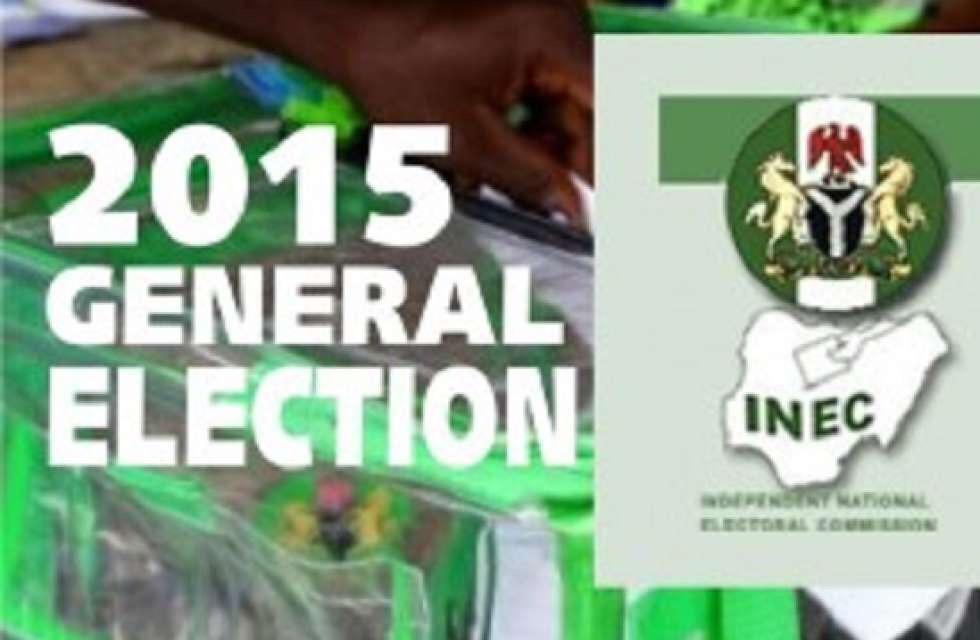 INEC collation centre goes on break after releasing results from 8 states, to reconvene by 8pm