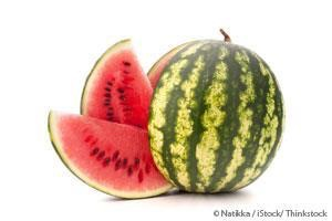 Watermelon can boost potency, reduce blood pressure: Dr. Mercola